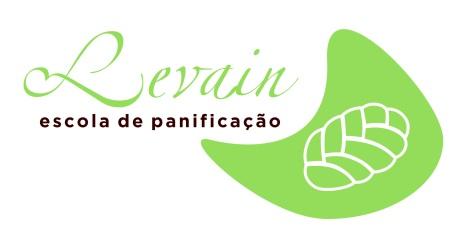 Logo_LEVAIN_RogerioShimura