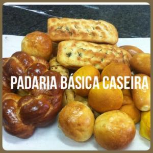 basicacaseira1