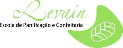 logoLEVAIN