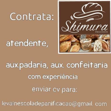 contrata1