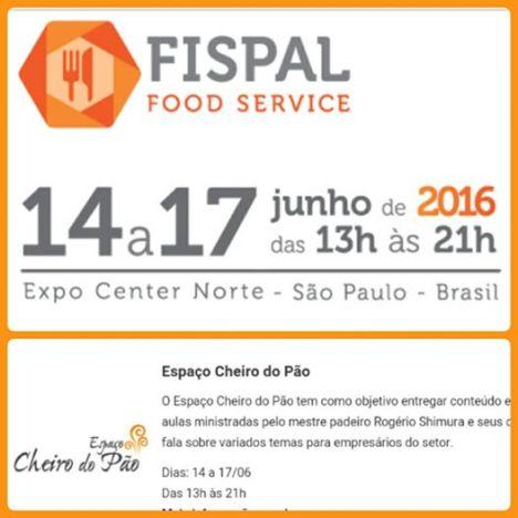 FISPAL16