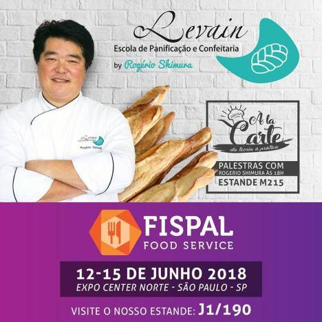 FISPAL2018